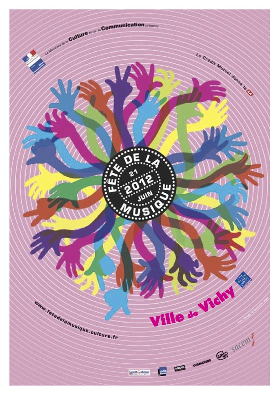 VichyFetemusique2012