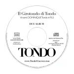 Il Girotondo di Tondo - Disc