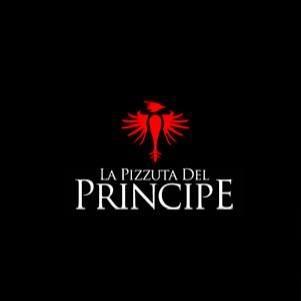 La Pizzuta del Principe