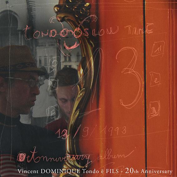 recto vincent dominique tondo e fils - 20th anniversary album_2x
