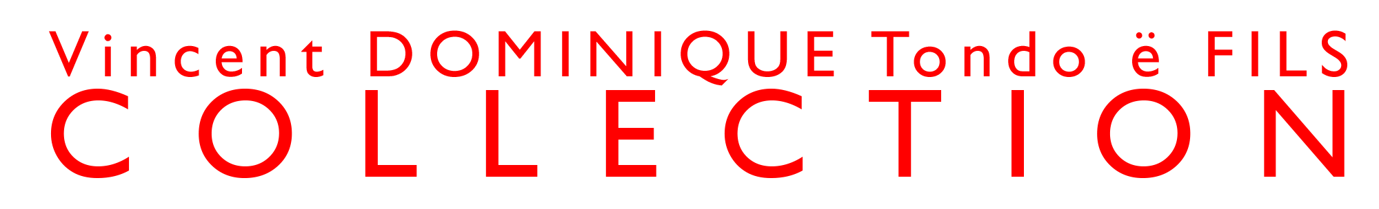 Centre culturel italo-français