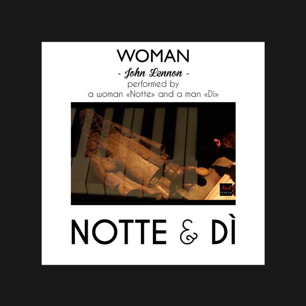womannotteedicoverrectoslide2